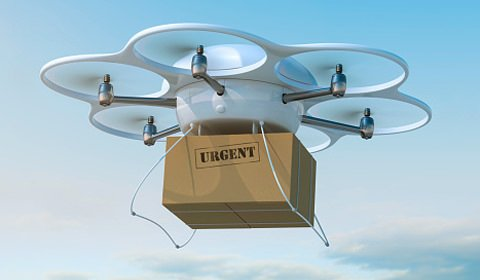 drone-delivery-img-480x280