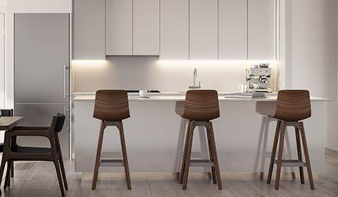 kitchen-img-480x280