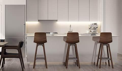 kitchen-img-480x280