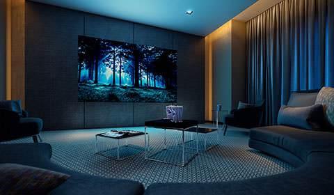 screening-room-img-480x280