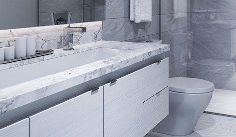 ten50-bath-img-480x280