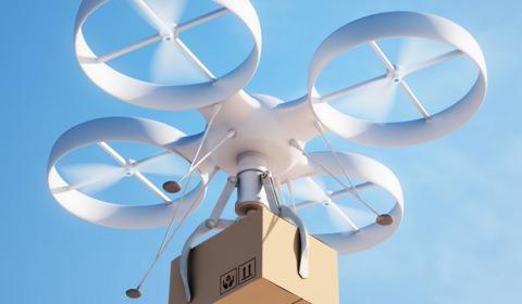 ten50-drone-feature