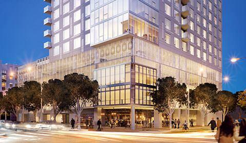 facade-img-480x280