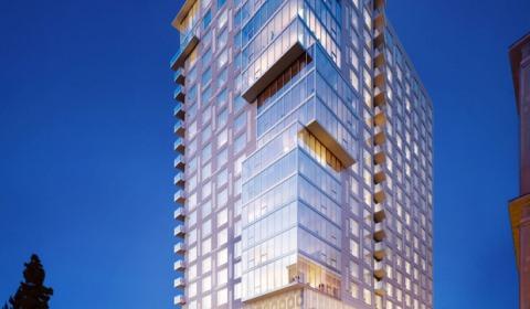 ten50-building-feature