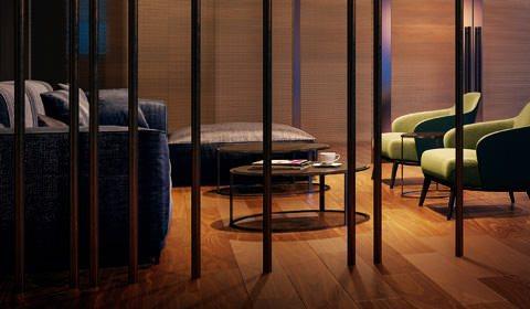 amenities-gallery-img-480x280