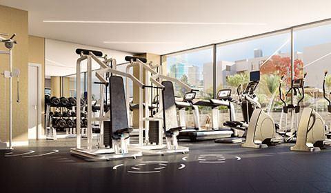 fitness-img-480x280