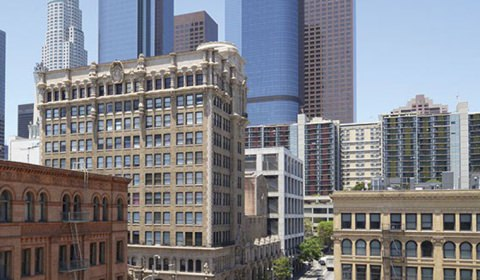 article-downtown-Los-Angeles_square