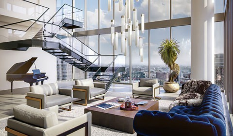 mansionglobal_TEN50_Penthouse_w620