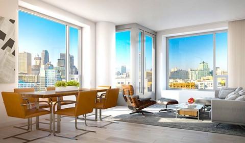 ten50-2-bedroom-living_w620
